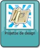 consiga-projetos-de-design