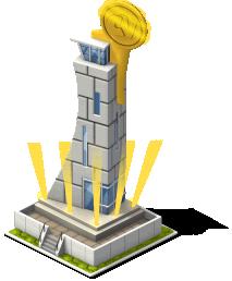 deco cv monument SW - Metas: Sua cidade no mapa: parte 3