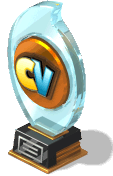 deco_leaderboard_trophy04_bronze_SW
