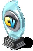 deco_leaderboard_trophy04_silver_SW