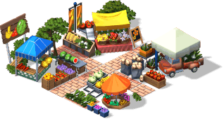 farm_farmers_market_SW