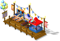 func_deco_carnival_game_row_SW