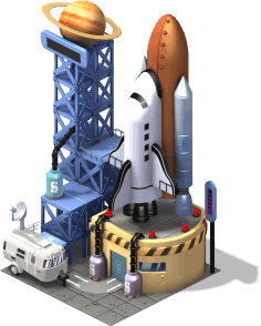 mun_space_shuttle_launchpad_shuttle_SW