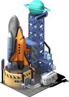 mun_space_shuttle_launchpad_shuttle_lv2_SE