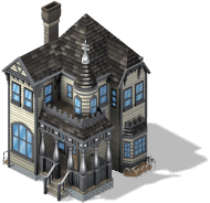 res_victorian_mansion_SW