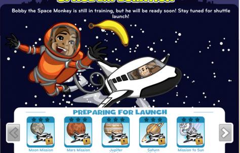 Guia Tutorial: Veja como conseguir Combustível de foguete infinito !
