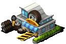 summ2_bus_tire_store_SW