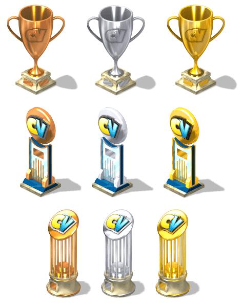 trofeos-do-dicas-cityville