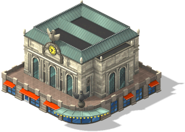 won_centralstation_SW