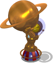 deco_leaderboard_trophy05_bronze_SW
