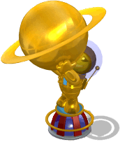 deco_leaderboard_trophy05_gold_SW