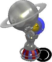 deco leaderboard trophy05 silver SW - Novidades: Os troféus para os mais aventureiros da cidade!