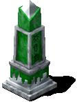 deco_marble_monolith_green_SW