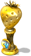 deco_strawberry_trophy_gold_SW