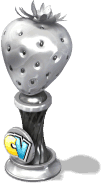 deco_strawberry_trophy_silver_SW