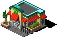 dtwn bus dollar store SW - Novidades: Grandes Ofertas no CityVille !