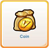 ganhe moedas no theville - Ganhe 100 moedas grátis para sua casa no TheVille - 24 de Agosto