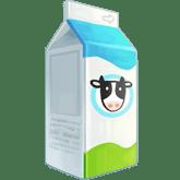 ing milk 348ce - ChefVille: Ganhe 1 Caixa de leite grátis 15-03-13