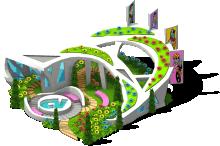 mun_cityVille_games_park_SW