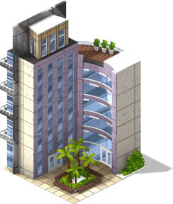 mun_civiccenter_saga_SW