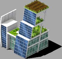 mun_solar_greenhouse_lv2_SW