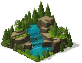 pow_waterfall_level_2_SW