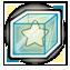 star fuel icon - Ganhe um Combustível estelar no CityVille - 01 de Agosto