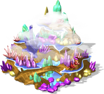 won_hill_of_gems_clouds_SW