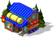 bus_camping_gear_store_SW