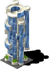 bus metro elevator company SW - Novidades CityVille: Joga a Vontade e ganhe CityNotas e itens grátis !