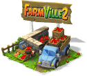 deco_farm2_truck_lv3_SW
