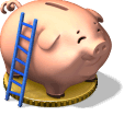 deco_piggy_bank_SE