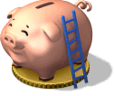 deco_piggy_bank_SW
