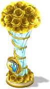 deco_wedding_trophy_gold_SW