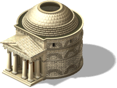 lm_greek_pantheon_SW