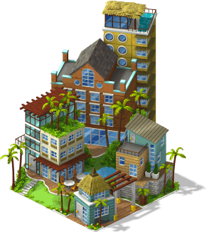 neig_neighborhood22_lv4_SW