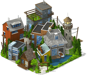 neig_neighborhood23_LV4_SW