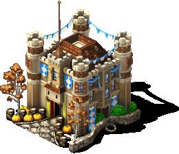 okt_res_bavarian_castle_SW