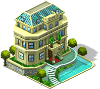 res_Hotel_DAngleterre_SE
