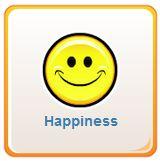 TheVille: Ganhe 30 de felicidade 08-12-12