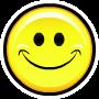 62c819f29ea6f39e76b771c6a55f1e04 - TheVille: Ganhe 30 de felicidade hoje dia 1 de Novembro