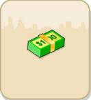 city cash gratis cityville