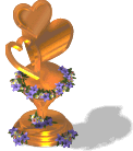 deco_honeymoon_trophy_bronze_SW