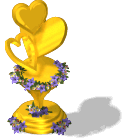 deco_honeymoon_trophy_gold_SW