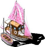 deco_yacht_and_yawl_SE