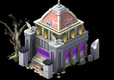 mun_mysterious_mausoleum_SW
