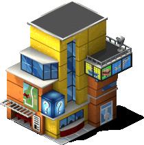 mun quest center b SW - Materiais CityVille: O Centro de Missões !