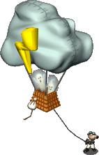 mun_supermuni_weather_balloon_PKDX_SE