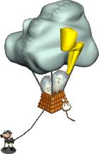 mun_supermuni_weather_balloon_PKDX_SW