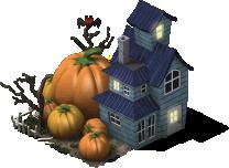 partnerbuild_pumpkin_house_PKDX